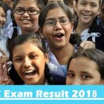 PSC Exam Result 2019