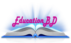 Educationbd