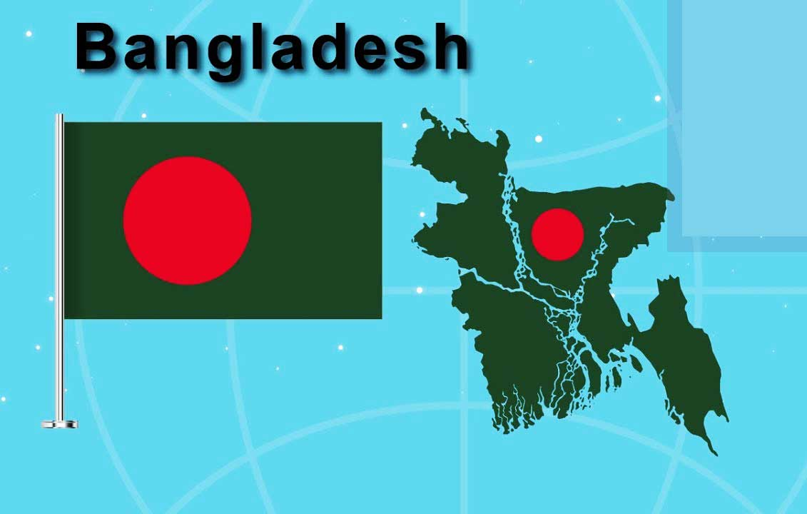 1971 History Of Bangladesh