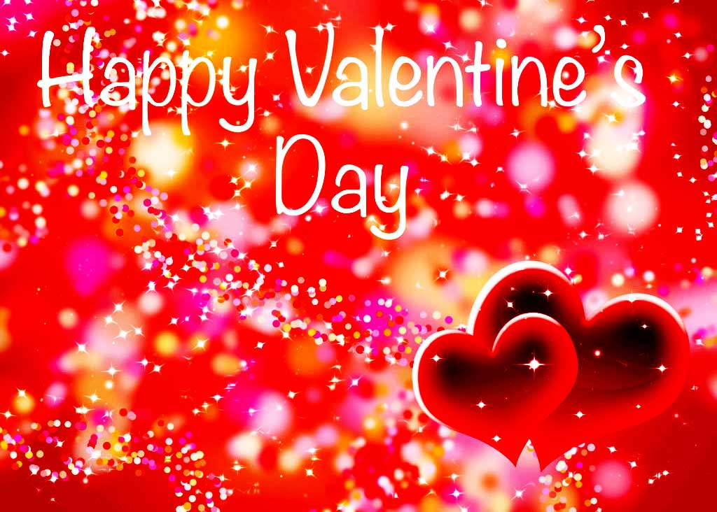 Valentine Day Quotes For Family