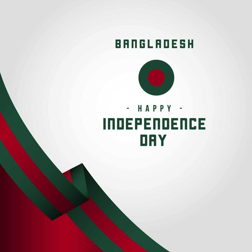 26 March Picture : Bangladesh Independence Day HD Image