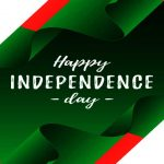 Bangladesh Independence Day 2020