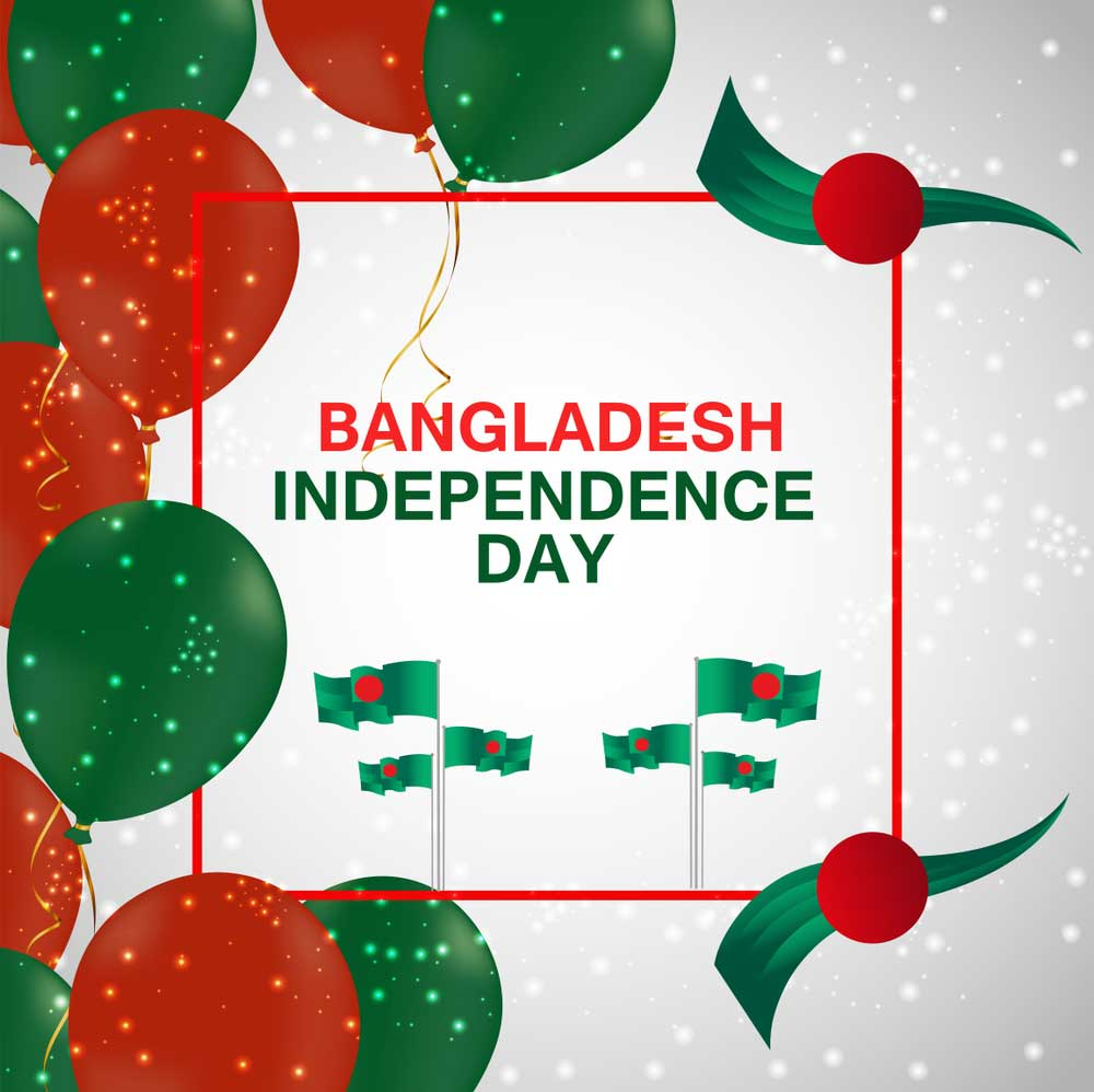 bangladesh independence day photo