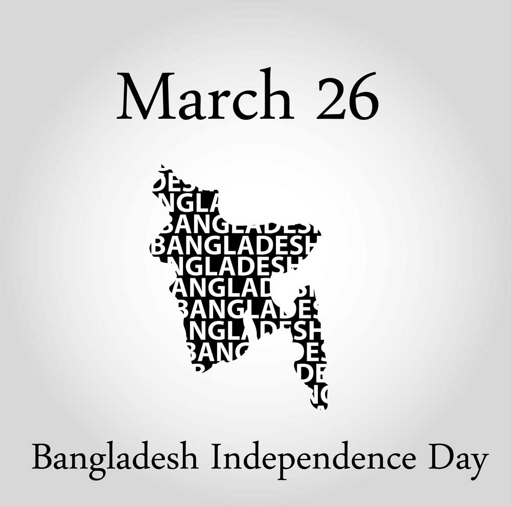 Bangladesh Independence Day Picture four