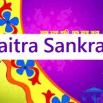 Chaitra Sankranti 2020 Date, Pictures & Celebration