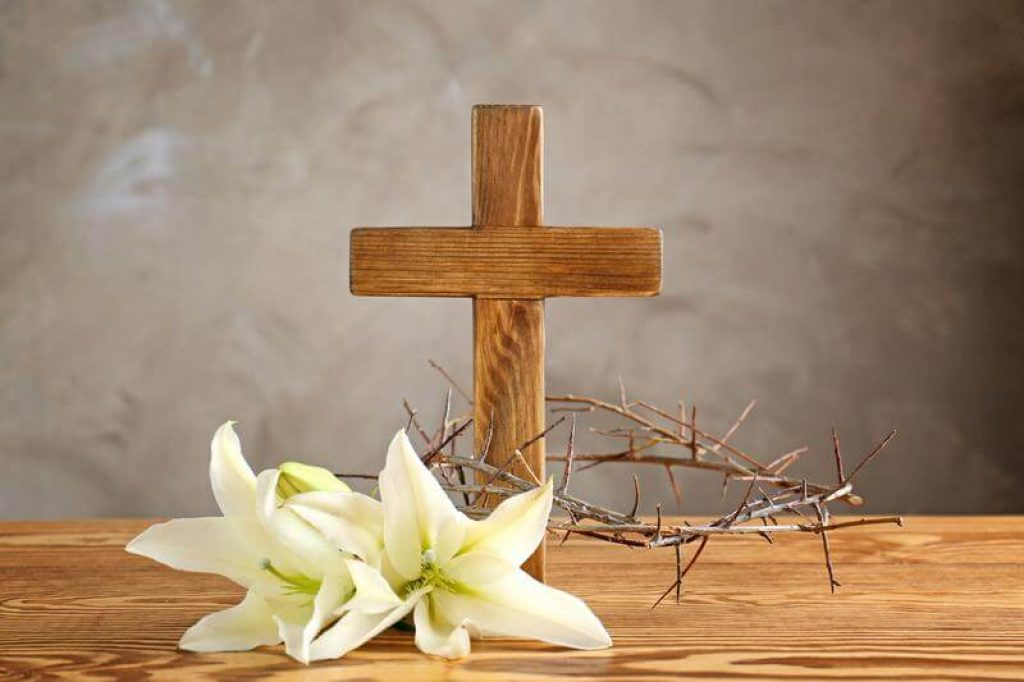 Happy Good Friday Images for facebook