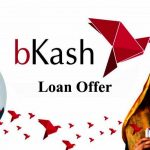 Bkash loan